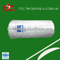 Cummins OEM Yutong bus YJX-6331JX1023A1 oil filter factory in lubrication system