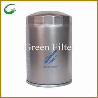 GreenFilter UFI Oil Filter For car part 2439500
