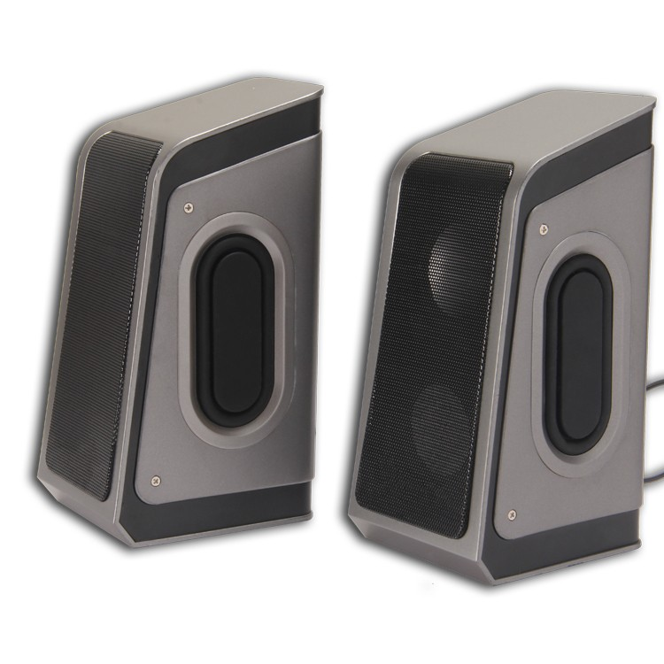 line array box music angel loud mini ce rohs speaker cabinet
