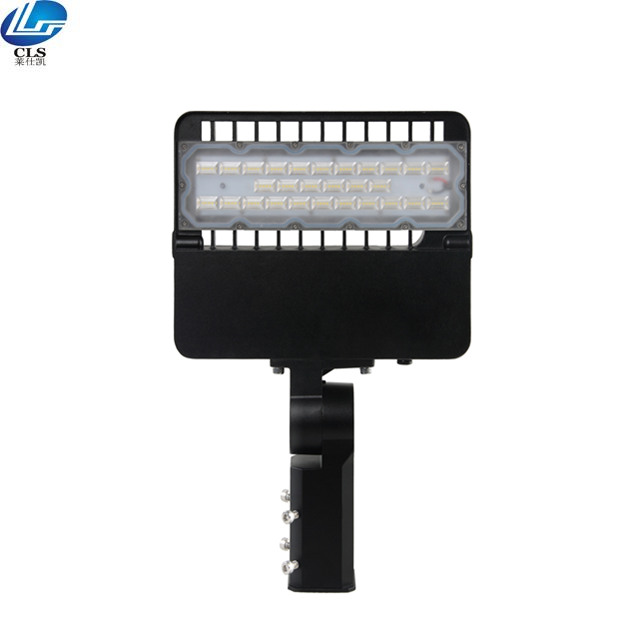Alibaba 14 years gold sellers online sale 100-200w led street light