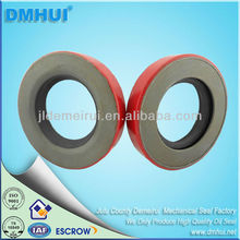 Reference National oil seals 451857