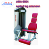 Gym equipment pictures/impulse fitness equipment/PU seat commercial gym equipment seated leg extension