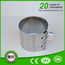 Industiral Element Mica Band Coil Heater