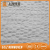 /product-detail/-type-non-woven-raw-material-100-polyester-embossed-spunlace-nonwoven-nonwoven-fabric-with-good-absorbent-for-wet-wipes-60391374136.html