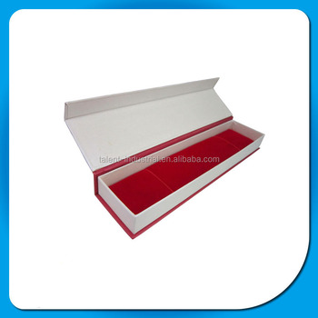 Cosmetic /Perfume / Paper Gift Box with logo