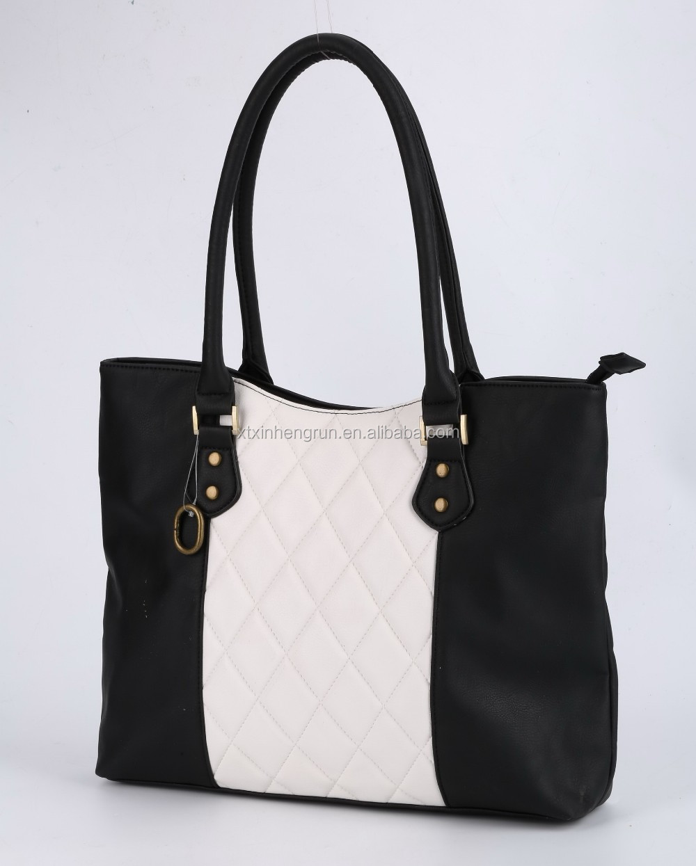 OEM Handbag/ bag for Woman with Assorted Colors