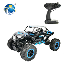 wholesale 1:14 remote control fast climbing off road cars for sale