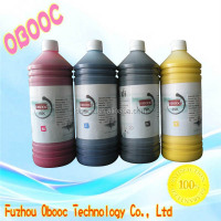2016 New Products On Market Edible ink for HP Printer Can Be Used For Cake Food