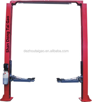 Best quality Durable Used Car Lift for Sale