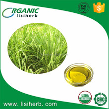 Top quality wholesale cheap price Lemon Grass essential Oil