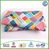 happy flute baby changing pad mat PUL minky changing mat mama waterproof pad