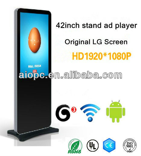 2013 new advertising product, best selling tv shopping