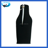promotion products neoprene beer floating can holder