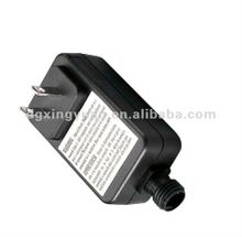 Rainproof IP44 Outdoor LED Drivers