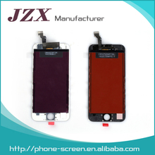 New general style high resolution display lcd touch screen for iphone 6