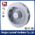 With 35 years experience fresh air high quality industrial manufacturer centrifugal fan