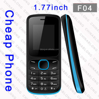 2014 best quad band cell phone very low price china mobile phone made in japan mobile phone