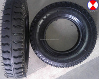 motorcycle tyre size 400-8,