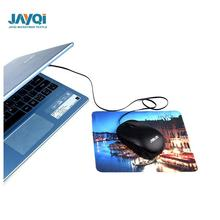 Super Fine wireless charging mouse pad prime Quality