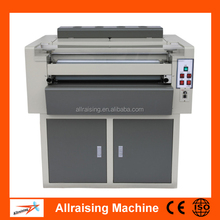 Full Automatic Spot UV Coating Machine for Sale