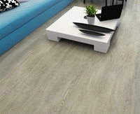 multi-purpose discount PVC Vinyl Plank Flooring vinyl flooring anti slip