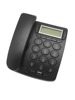 elderly care products big button contact number for office telephone home room big button phones