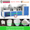 HAS VIDEO Soup , Fast Food , Lunch Box , Noodle Paper Bowl Making Machine