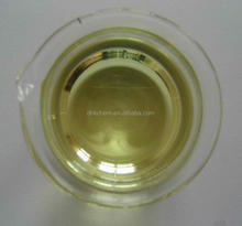 top-quality HYDROPHILIC BLOCK SILICONE OIL in finishing agent for Textile