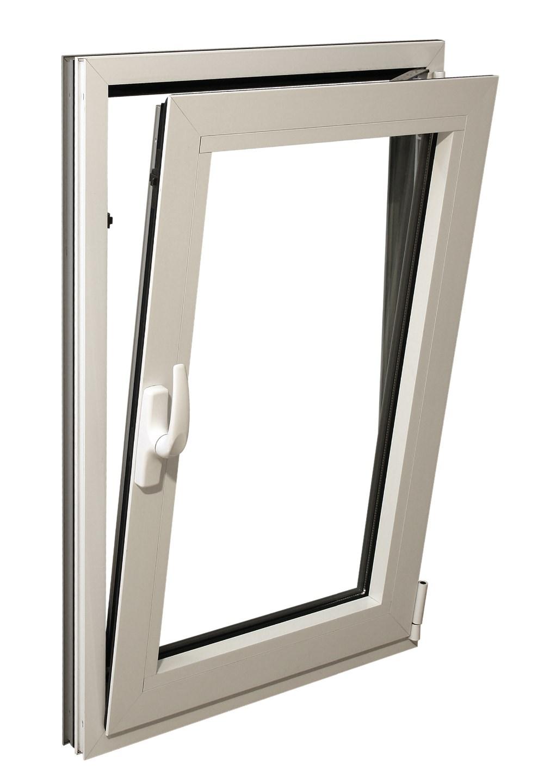 Swing opening aluminium profile doors and windows double for Buy casement windows