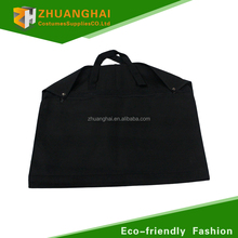 wholesale cotton fabric garment bag cloth garment covers