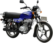 CHEAP CHINESE 125CC AUTOMATIC MOTORCYCLE,HOT STREET BIKE