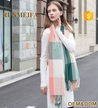 Best Prices Superior Quality Cheap Pashmina From Manufacturer