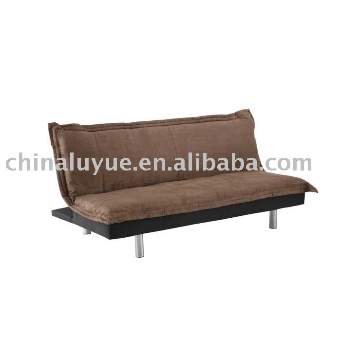 fabric sofa bed furniture(LY-C205)