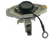 119731108,1197311312,01192053015,01192035020,1197311327 IB365 24V automatic alternator voltage regulator