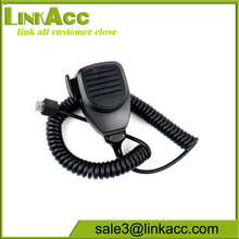 Mic Microphone 8Pin for Kenwood Mobile Radios KMC-30 TK-730 TK-760 TK-768 TK-830