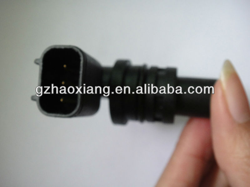 Camshaft Position Sensor for 6M8G-12K073/L3G2-18-230