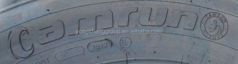China car tyre 225/45r17xl Cr28