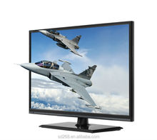 cheap Energy Saving Chinese Price Cheap 32/42 Inch Goldstar LED TV