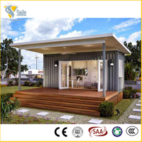 Widelyuse container house shipping container homes for sale in usa