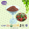 GMP Factory Supply wide Lingonberry Extract, OPC; Proanthocyanidins 25%