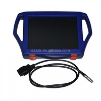 2014 best price Autologic Vehicle Diagnostics Tool for BMW