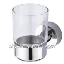 Wholesale Brass Tumbler Holder/ Cup Holder Bathroom Accessories
