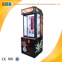 High quality STAGE RACING toys, prize, ticket game machines for shopping malls use