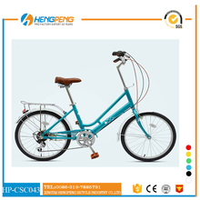 "28"" Comfort cheap Bike / Classic City Bike /Aluminum Classic Bike for man"