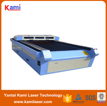 mini hobby jewelry laser engraving machine/laser acrylic sheet cutting and engraving machine