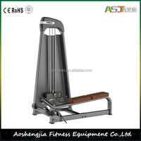 Commercial Fitness Strength/Gym Equipment/S820 Long Pull