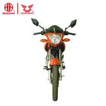 china supplier best price 150CC sport motorcycle for adult