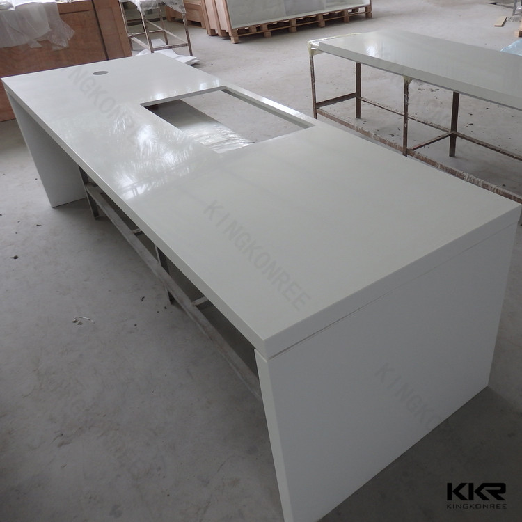 Precut Quartz Countertops Epoxy Resin Kitchen Countertop Buy Epoxy Resin Kitchen Countertop