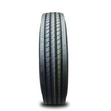 Top quality import truck tires 295/75r22.5