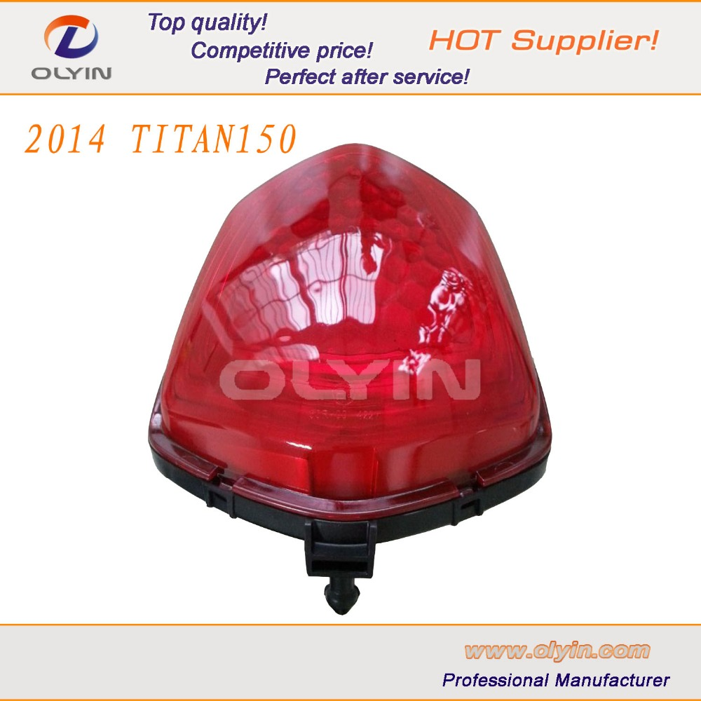 Motorcycle Parts, Motorcycle Head Lamp For 2014 TITAN 150